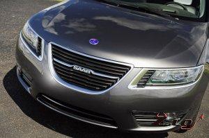 К борьбе за Saab подключился таинственный автопроизводитель