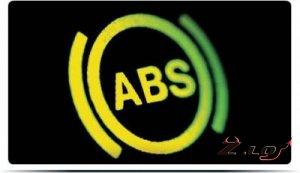 ABS – безопасность торможения!