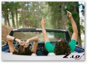 Мелочи, которые нужны в дороге для Вас и Вашей машины