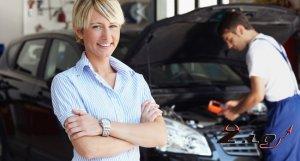 Как правильно выбрать автомобиль при покупке: диагностика.