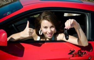 В поисках первой машины: меры предосторожности при выборе авто