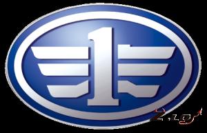 Китайский разработчик создаст дешевый аналог Toyota Land Cruiser
