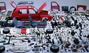 Продажа автомобилей и запчастей – весь автомир в сети!