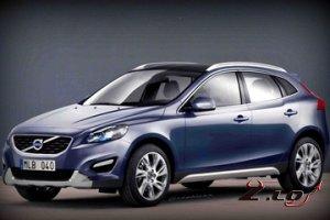 Компания Volvo к 2013 году обновляет свои три модели