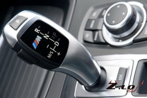 Автоматическим коробкам передач для автомобилей дальше развиваться уже неку ...