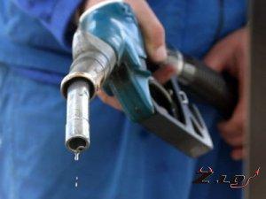 Как сэкономить топливо