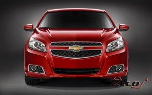 Рейтинг самых качественных автомобилей Initial Quality Study - 1место у Che ...