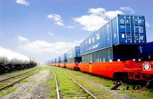 Примущества и стоимость железнодорожных перевозок