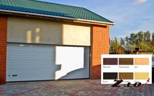 Как построить гараж на своем участке: основные советы по проектированию