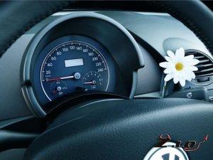 Бесполезные функции автомобиля