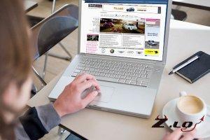 Как найти автомобиль через интернет?