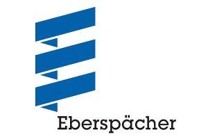 Эберспехер - восемь фактов, голосующих