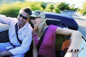Что такое аренда автомобиля, и зачем она нужна