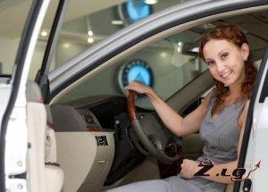 Новый или подержанный авто? Как не ошибиться с выбором?