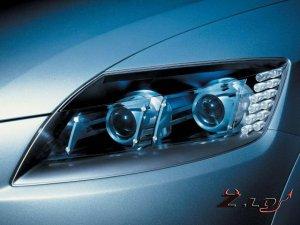 Светотехника для автомобилей
