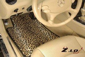 Как выбрать коврики для авто?