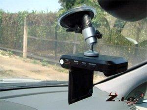 Автомобильная камера наблюдения: неподкупный свидетель и гарант безопасност ...