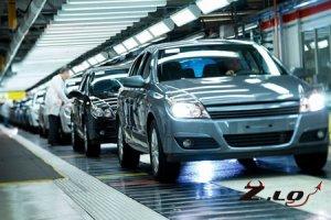 Европейские автозаводы хотят закрыть из-за кризиса