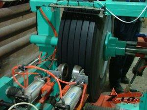 Секреты успешной покупки стендов для ремонта, восстановления колес