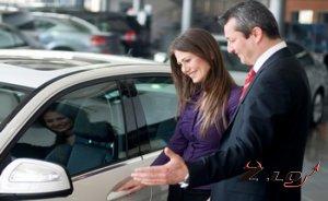 Выкуп авто, продавец и покупатель, как это работает