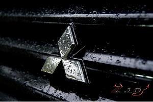 Mitsubishi уменьшит габариты нового Lancer