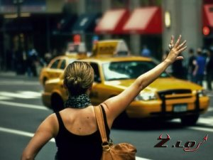 В какой фирме выгоднее заказать такси?