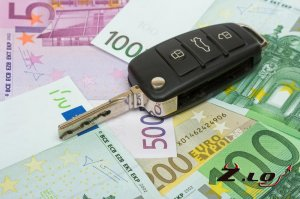 Выкуп автомобилей – как не попасть впросак
