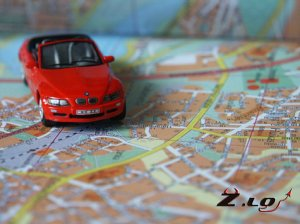 Аренда автомобиля обеспечит конфиденциальность информации