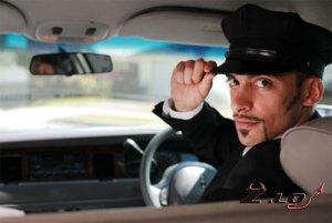 Возможности трудоустройства для водителей
