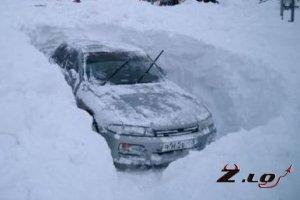 Нужно ли прогревать мотор в холода?