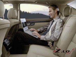 Продаем свой подержанный автомобиль через интернет