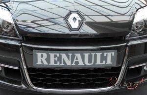 Renault-Nissan собирается создать еще одну ультрабюджетную модель