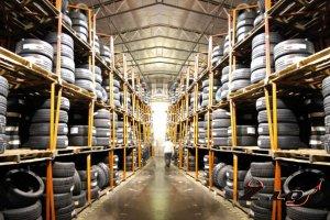 NWSHINA – шины и автоаксессуары на каждый день