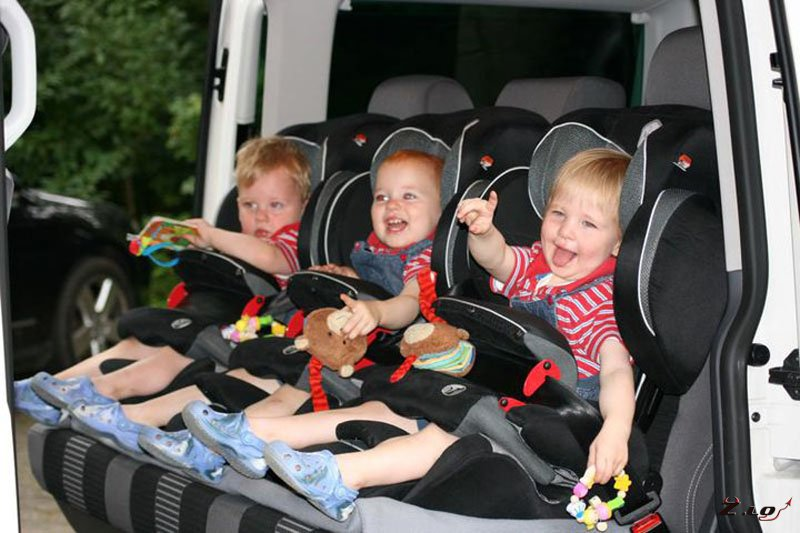 Шабанова софья юлиевна, пока вы будете находиться на территории рф, дети обязательно должны быть пристегнуты ремнями с удерживающими устройствами, либо находиться в детских автомобильных креслах.