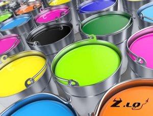 Как узнать, какую краску использовать для своего автомобиля?