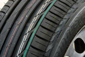 Обзор шин Bridgestone Turanza T001