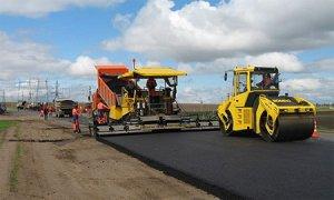 В черте Московского транспортного узла будут достроены новые трассы, ведущи ...