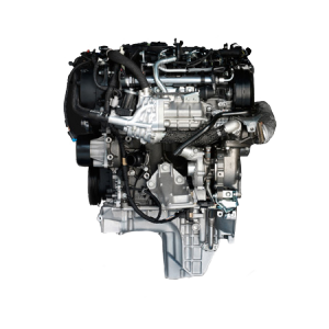 Сервис и ремонт Land Rover
