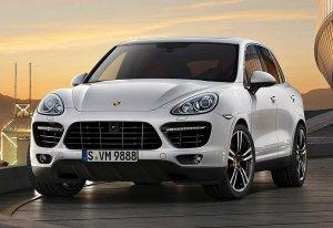 Преимущества современных автомобилей Porsche