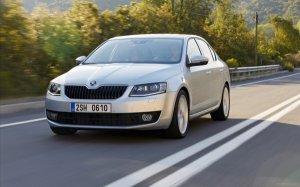 Идеальный автомобиль: 4 вопроса перед покупкой