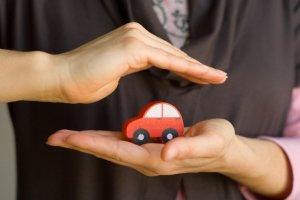 Особенности страхования автомобиля