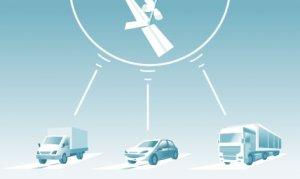 Для чего нужны системы мониторинга транспорта?
