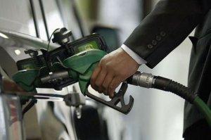 Важность выбора качественного топлива для легкового автомобиля