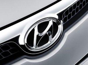 Массовый отзыв автомобилей Hyundai коснется и отечественных водителей