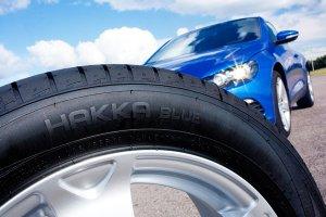 Финансовый отчет компании Nokian за первый квартал этого года