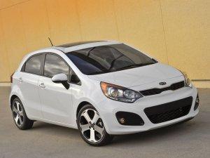 Преимущества покупки автомобиля в кредит через фирменный автосалон