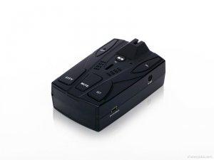 Два полезных устройства в одном корпусе - Lexand LRD-1500