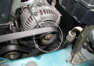 Почему нужно делать ремонт генератора незамедлительно?