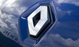 Mitsubishi не будут сотрудничать с Renault