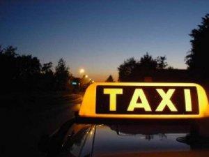 Мониторинг такси – возможность увеличить доход таксопарка